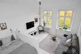 Collect this idea architecture design Scandinavian home