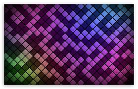 Pattern Definition Awesome Squares Pattern 488K HD Desktop Wallpaper for 488K Ultra HD TV Dual