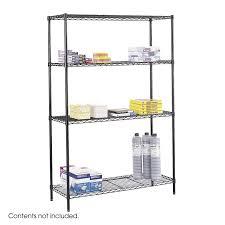 38 luxury 18 inch wire shelf