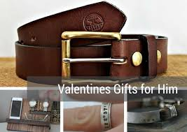 valentines gifts for him handmade gifts american made gift ideas husband gift boyfriend