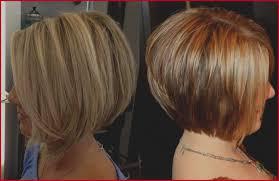 Layered Bob Haircuts For Thick Hair 217729 Best Medium Length