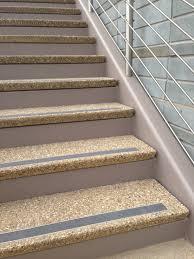 exterior stair treads and nosings. custom_stair2 stair4 exterior stair treads and nosings