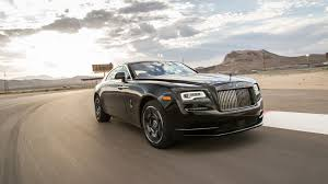 rolls royce wraith white and black. rollsroyce wraith black badge 2016 review rolls royce white and 4