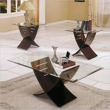 ... Coffee Table, Steve Silver Matinee 3 Piece Coffee Table Set Steve Silver  Company Cafe 3 Design Ideas