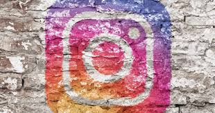 Instagram Has 1 Billion Monthly Users Now The Fastest Growing