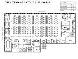 free office floor plan software. office floor plan layout software planner free online open home