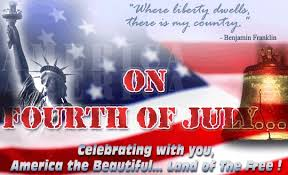 Image result for independence day 2015 usa troops