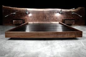 rustic charm furniture. Driftwood Furniture Exudes A Rustic Charm \u2013 25 Ideas. Drift Wood I