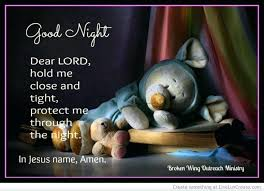 Good Night Prayer Quotes Interesting Good Night Prayer Quotes Pomocnapozyczka Famous Quotes