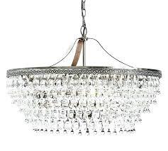 large drum chandelier large round chandelier glass drop large round chandelier large drum chandelier lighting large