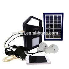 Best 25 Solar Lighting System Ideas On Pinterest  Power Company Solar Powered Lighting Systems