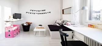 idee déco pour faire une decoration murale dans la chambre d un enfant ou bébé