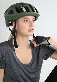 Poc Bike Helmet Size Chart Poc Ski Helmets Sizing Chart Poc Octal Helmet Women