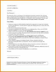 pharmacist technician letter job bid template pharmacist technician letter resume for dialysis technician on pharmacy tech guides jpg