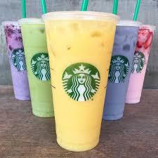 starbucks drinks secret menu. Plain Starbucks Orange Drink  Starbucks Secret Menu On Drinks HackTheMenu