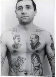 самые необычные и нелепые татуировки звезд которые вы не видели