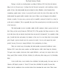 Analytical Essay Example Choose The Best One At Kingessays
