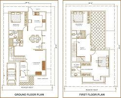 30x50 house plans wondrous ideas large size of house plan west facing impressive inside wonderful precious
