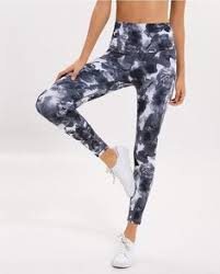 <b>Colorvalue New</b> Soft Printed Fitness <b>Workout</b> Jogger <b>Tights</b> in 2019 ...