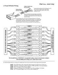 jvc car cd player wiring diagram wiring diagram Jvc Kd G310 Wiring Diagram the brake wire where to you find it hook up your graphic source wiring diagram for a jvc jvc kd-g310 wiring diagram