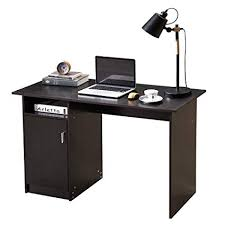 Image Printer Image Unavailable Amazoncom Amazoncom Greenforest Computer Desk With File Cabinet Kids Home