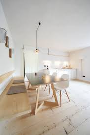 minimalist dining table  ideas about minimalist dining room on pinterest white dining chairs r