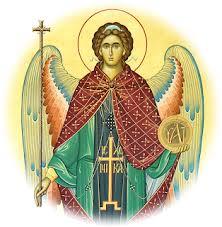 Αποτέλεσμα  εικόνας για Φύλακας Άγγελος  ΕΙΚΟΝΕΣ
