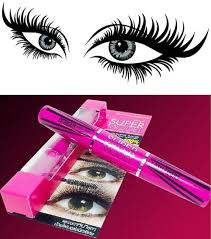 bulk powder blush concealer dhl 4d double heads maa lashes eye make up kit makeup set eyelash waterproof lash extension
