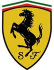 Духи <b>Феррари</b> — мужские и женские парфюмы <b>Ferrari</b> ...