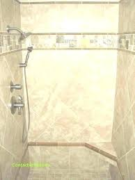 soap dish shower for tiled dishes tile repair wall