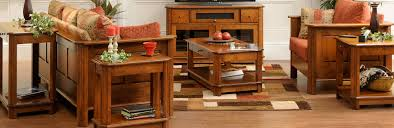 Oak Furniture Living Room Living Portland Oak Furniture Warehouseoak Furniture Warehouse