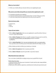 Whats Cover Letter 12 Nardellidesign Com