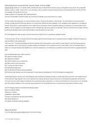 Libreoffice Resume Template Best Example Certificate Award Certificate Template Open Office Copy