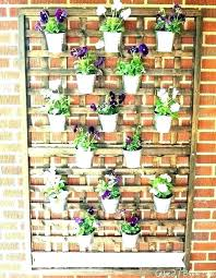 outdoor wall planters wall mounted planters outdoor wall planters outdoor wall planters wall planter outdoor wall