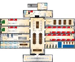 Bunker Designs Best 25 Fallout Shelter For Sale Ideas Only On Pinterest