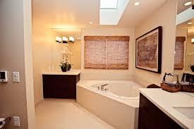 Custom Cabinets Spokane Manito Place European Bath And Steam Room