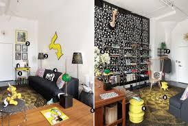 office interiors magazine. Interior Designer Harry Heissmann\u0027s New Office Packs His Design Philosophy  Into 400 Compact Square Feet. Interiors Magazine