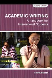 good things to write college essays about algebra homework help behold exploring writing paragraphs and essays nd edition by writing for life paragraphs and essays
