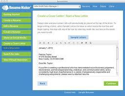 Resume Maker Professional Deluxe 17 Crack Resume Makerl Free Software Download Crack Maker Professional 1