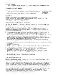 Coursework Pal Coursework Writing Service Uk Example Resume Tax