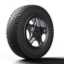 British Gas van fleet to <b>run</b> on <b>Michelin's</b> new Agilis <b>CrossClimate</b> tyres