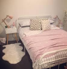 kmart toddler bedroom sets best of s google search garden kmart throw rugs white fur