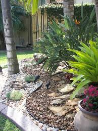 Small Picture 115 best Cool climate tropical garden ideas images on Pinterest