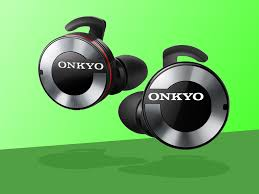 onkyo w800bt. the airpods were but a twinkle in tim cook\u0027s eye when onkyo released w800bt earphones 2015. despite being bit older than many of their rivals, w800bt