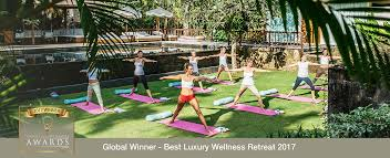 escape haven banner image women s yoga retreat bali