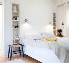 julie carlson bedroom wall sconces remodelista bedside lighting wall mounted