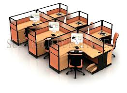Modern office cubicles Desk Modern Office Furniture Desk Modern Office Cubicle Office Cubicles Modern Office Furniture White Desk Neginegolestan Modern Office Furniture Desk Modern Office Cubicle Office Cubicles