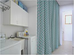 ... curtains were made, check out the difference paint alone made in  freshening up the space, and take a peek at how much the new hardware  changed the look ...
