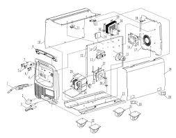 Lincoln ac 225 wiring diagram wiring diagram manual