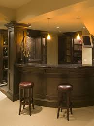 home corner furniture. home bar design ideas for basements bonus rooms or theaters kitchen remodeling hgtv corner furniture e